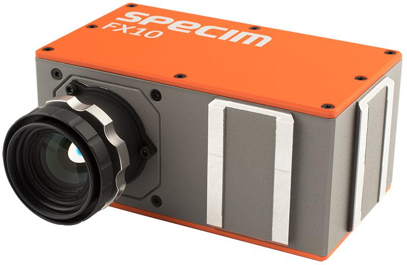 kamera-hiperspektralna
