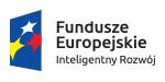 fundusze-europejskie-inteligentny-rozwoj