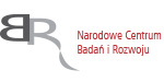 logo-NCBR