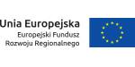 unia-europejska-europejski-fundusz-rozwoju-regionalnego