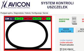 Kontrola-jakosci-detali-z-gumy