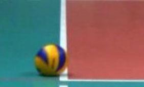 system-challenge-dla-sportu